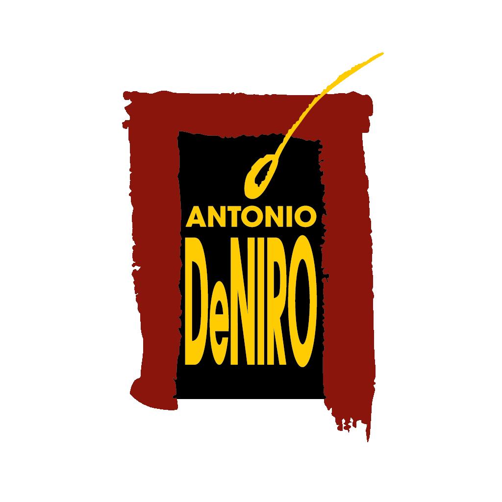 Antonio De Niro