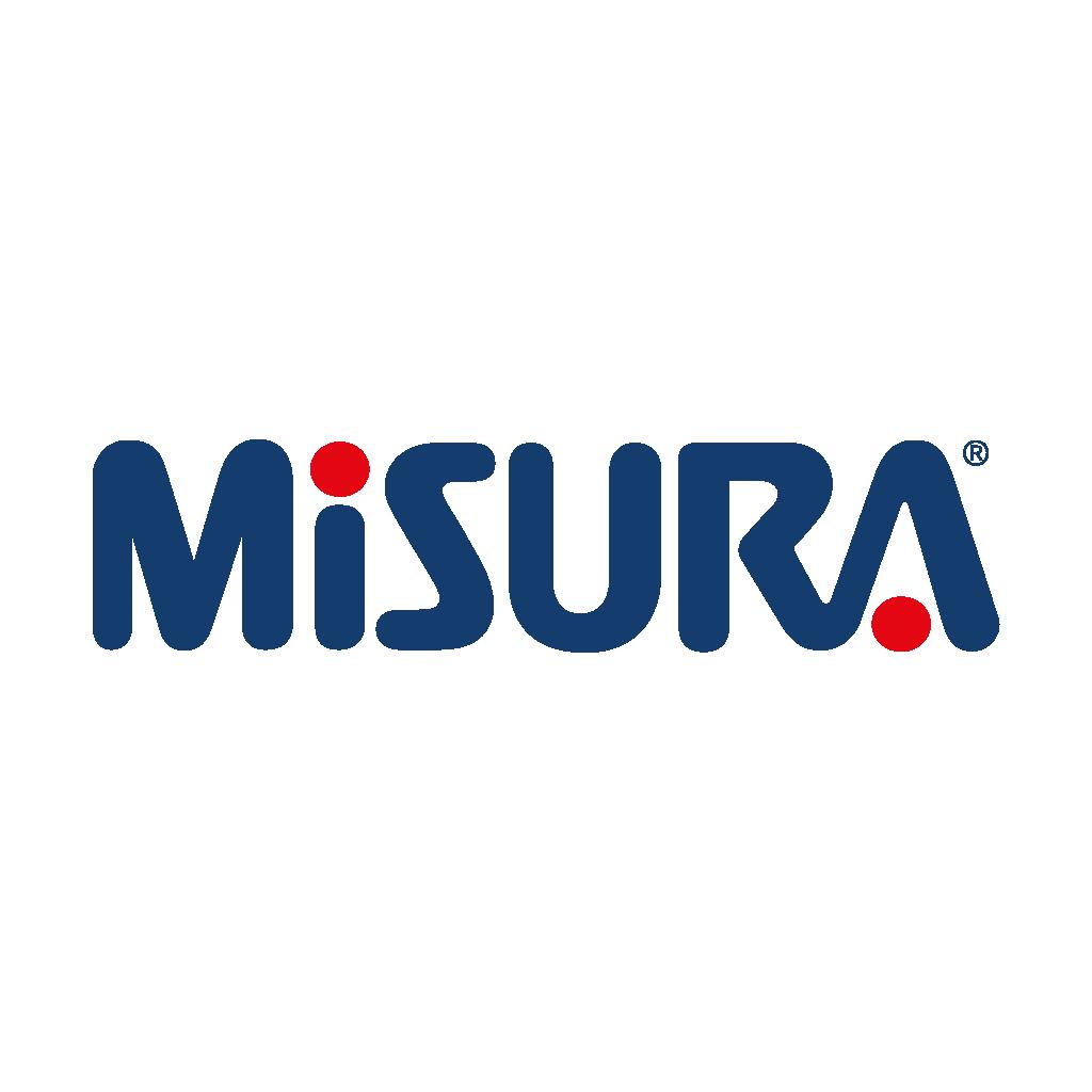 Misura